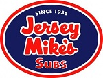Jersey Mikes JPEG