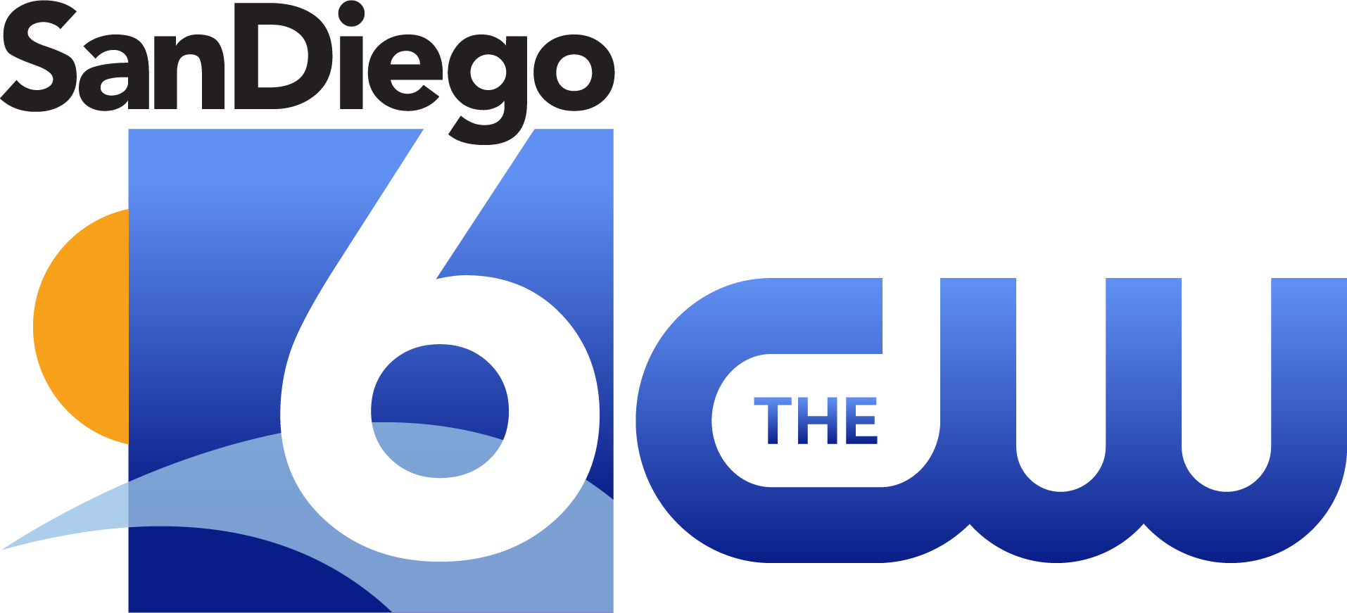 San Diego 6 - The CW
